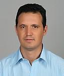 Джамал Неджилов Папарланов