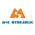 hidravlic-logo