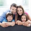 """СНЦ """"Бъдеще за децата"""" спечели проект по програма """"Ти и Lidl за по – добър живот"""""""