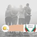 За втори път – Ангели за България подкрепят наша кауза