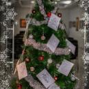 """В Международния ден на доброволеца в Казанлък стартира """"Акция Дядо Коледа 2014"""""""