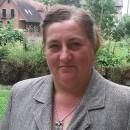 Krasimira Dimitrova – President