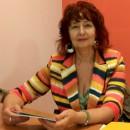 Мая Момчилова – Психолог