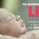 """Филмът """"Началото на живота"""" пристига в Казанлък"""