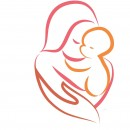 Приключи дарителската кампания в подкрепа на родилно отделение