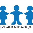 National Network for Children