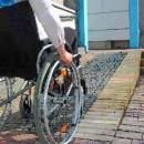 Започва нов проект за социално включване на младежи с увреждания