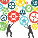 """Резултати от конкурс по проект """"Социално включване чрез заетост"""""""