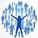 Свободно работно място за социален работник